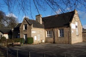 Lammas School